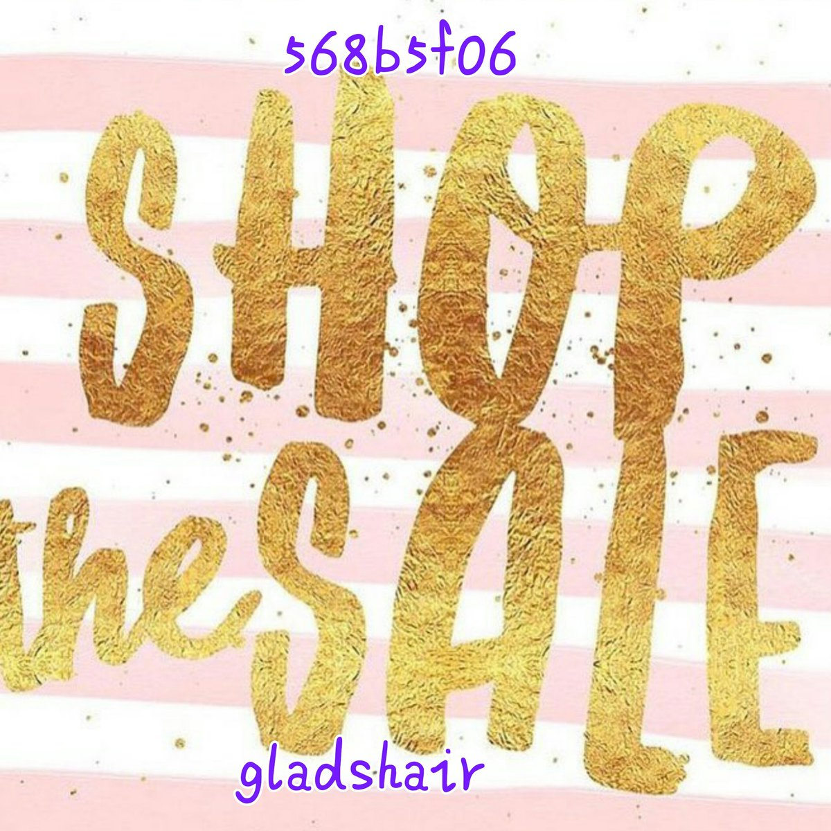 Hurry up guys we are selling out fast.....sales sales sales!!! Pls RT and view my previous tweets https://t.co/QiaY7PPFmj