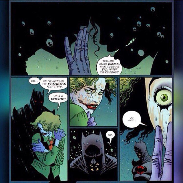 「Joker (Martha Wayne)」的圖片搜尋結果