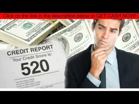 payday loans duluth ga