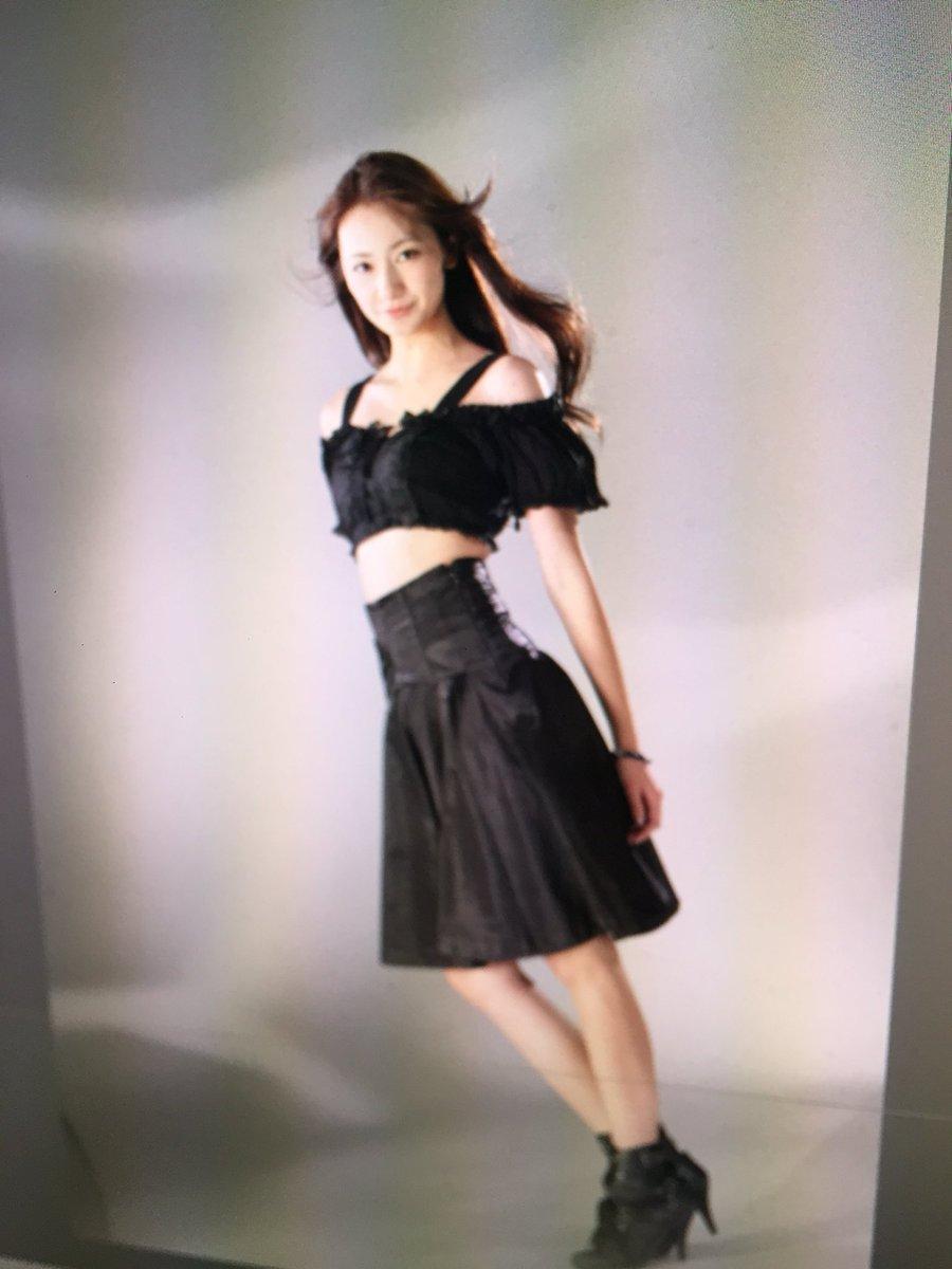 近藤みやびさん   Studio Still 撮影会より 前篇 |  …