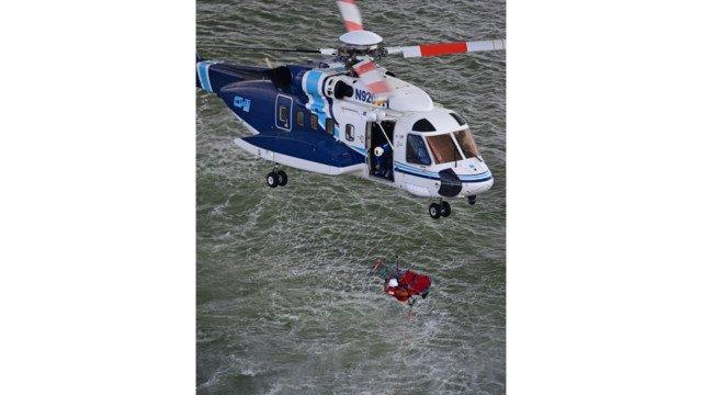 #Helicópteros para rescates de emergencia en alta mar! #EMSWorldEnEspañol @paramedicosmx https://t.co/NY1Caq5opq https://t.co/dzHHMcAb9P