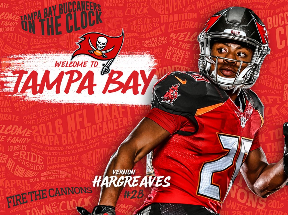 Tampa bay buccaneers on twitter 2016 bucs nfldraft - Bucs wallpaper ...