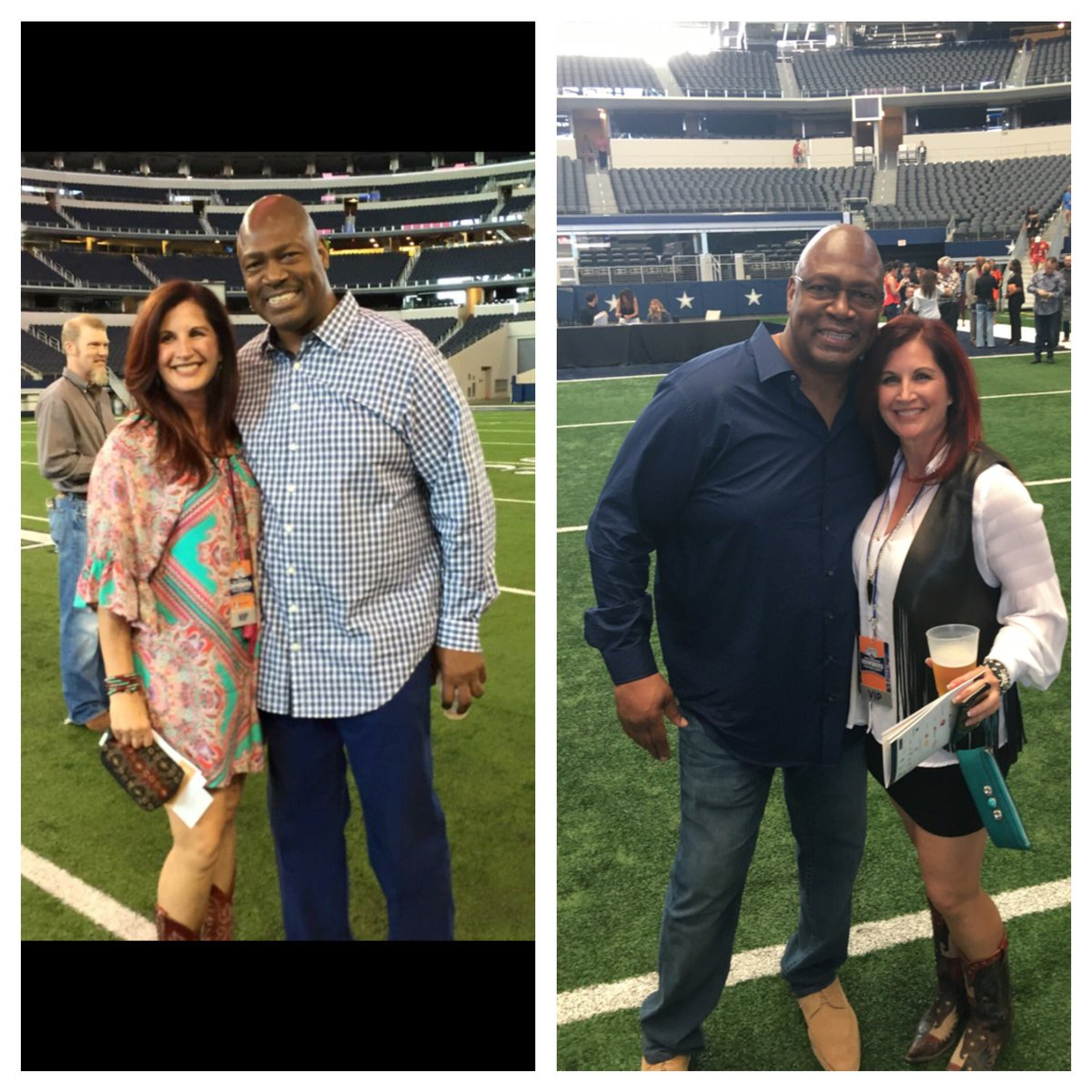 @CharlesHaley94 #TNFLdallas  2015 and 2016 https://t.co/fHT8xvnDUW