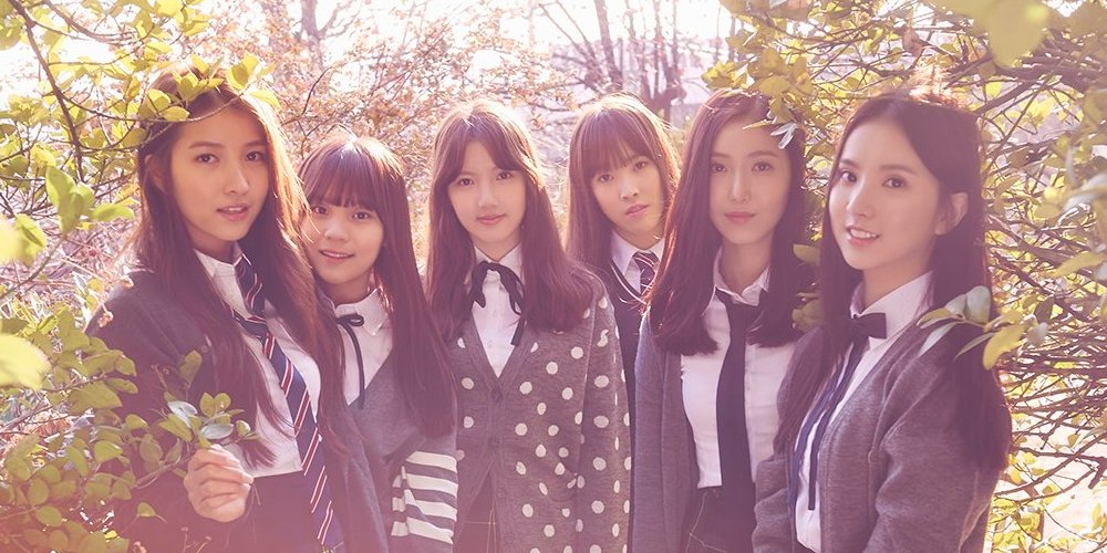 Former G Friend Member Sentenced To Pay Over 10 Million Krw Source Music Https