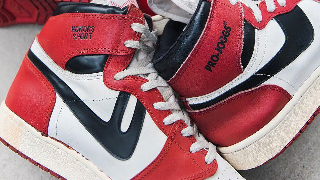 dbdaf659547763 fake air jordans have been around for more than 30 years