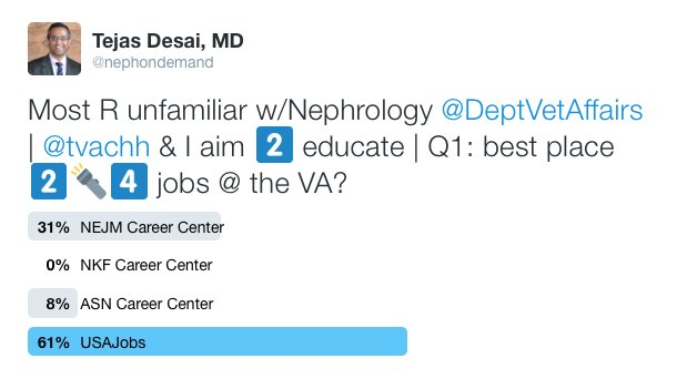 Thumbnail for FAQs: Nephrology at the Department of Veterans Affairs