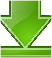 download Management Andragogics