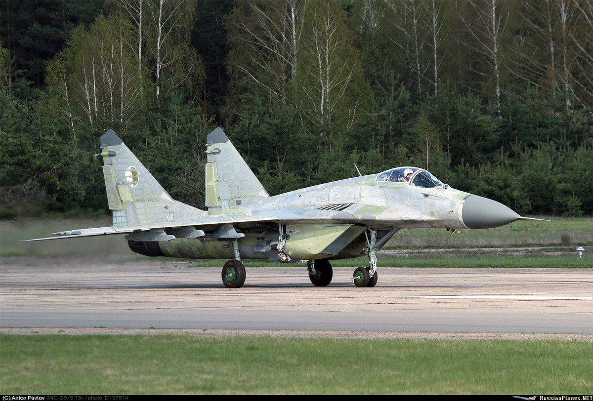 It is reported that Russia and Algeria are negotiating the supply of MiG-29M / M2 fighter jets Algeria, aviation, several, Algeria, Russia, MiG29SMT,MiG29MM2, purchase, cars, Russian, aircraft, contract, negotiations, MiG29UB, will become, the Defense Ministry, forward, says, products, new