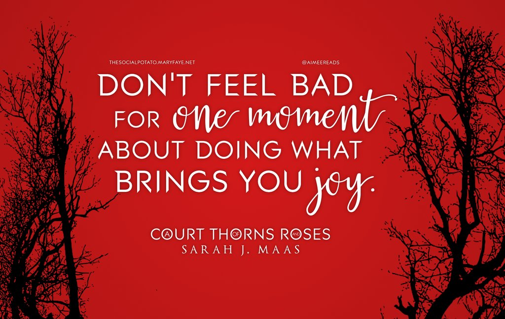 Image result for acotar quotes