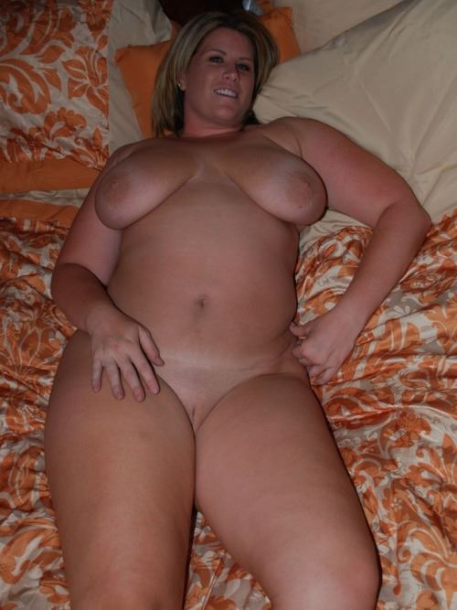 Milfs who learn to relax