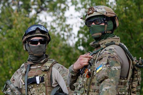 Украина увеличила объемы транзита газа в Европу на 40% - Цензор.НЕТ 6213