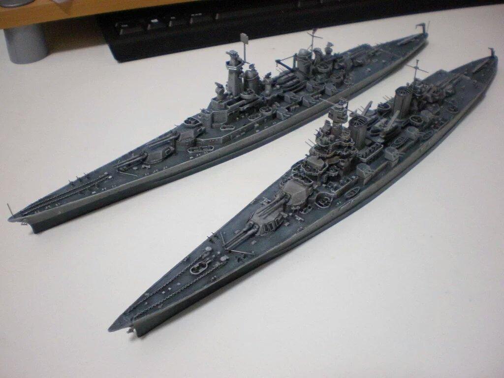 """みそろく auf Twitter: """"巡洋戦艦レキシントン級と聞いて。… """""""