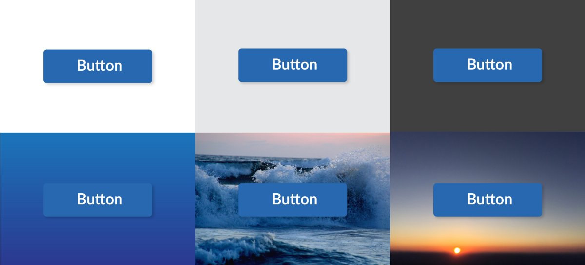 Buttons in Design Systems  By @nathanacurtis — http://buff.ly/1Urr2hg