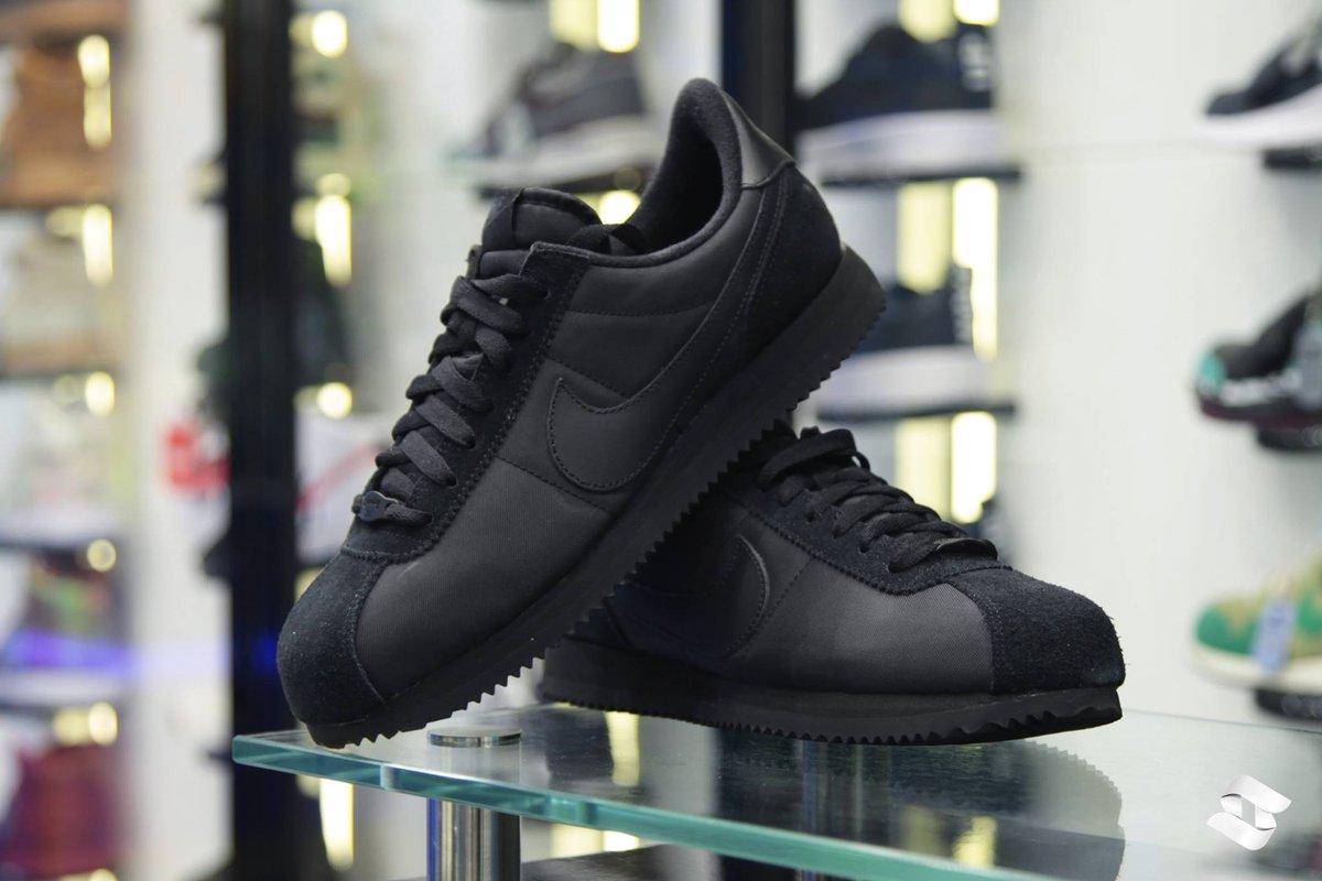 new product ec056 50fa0 Nike Cortez Classic 72