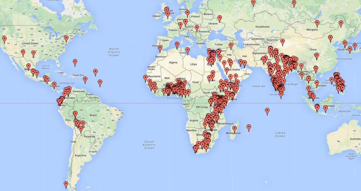 Map Of England 850.Andy Nobes On Twitter Over 850 Participants Of Authoraid Research