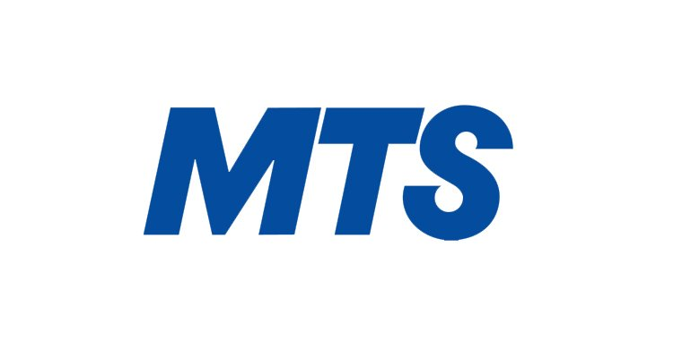 MTS Sold To Bell For Nearly 4 Billion Dollars... https://t.co/3Y5hX1tbXE https://t.co/lFLd3whiRA