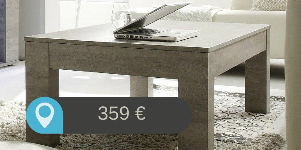 azura home design azurah d twitter. Black Bedroom Furniture Sets. Home Design Ideas