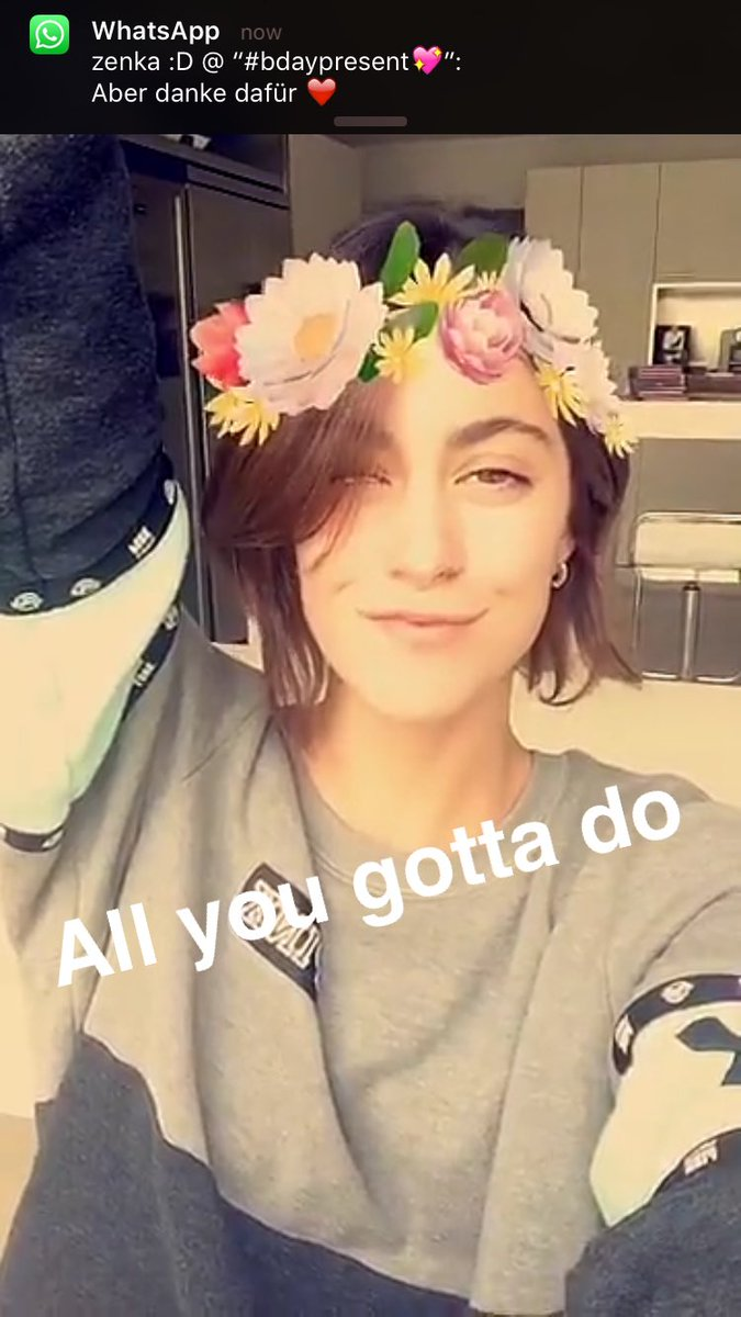 Snapchat Martina Stoessel nudes (95 foto and video), Pussy, Is a cute, Feet, legs 2017