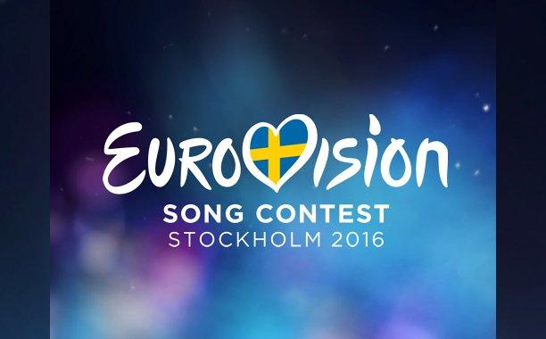 Eurovision Song Contest 2016, con Visa