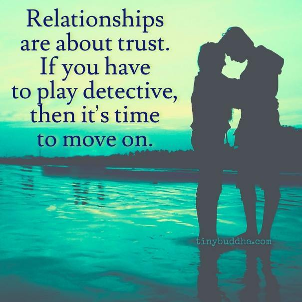 how to move on from a long time relationship