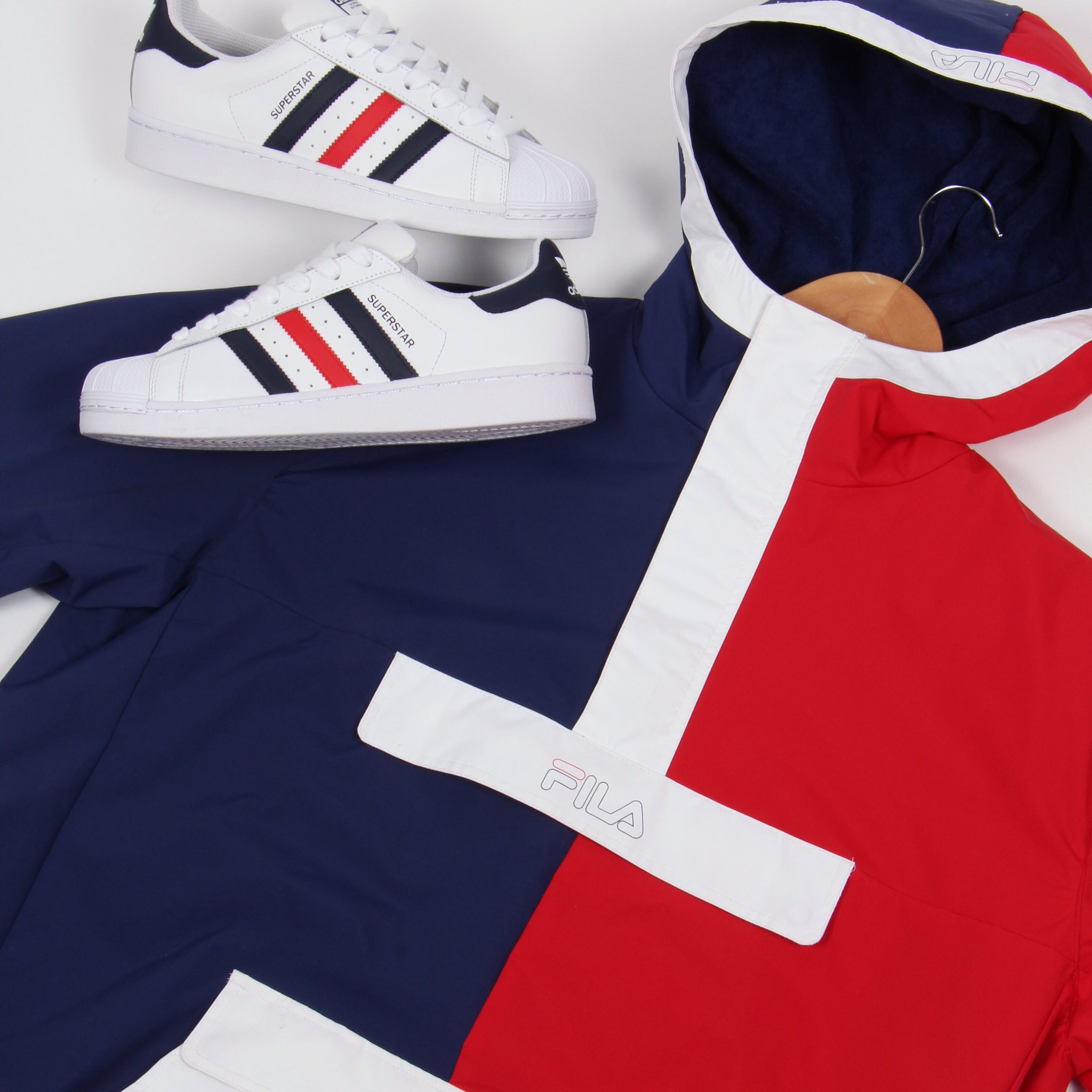 finest selection 8b8e7 40b94 ... low price adidas originals shoes clothes australia 80s casual classics  on twitter . 1855b 561fb