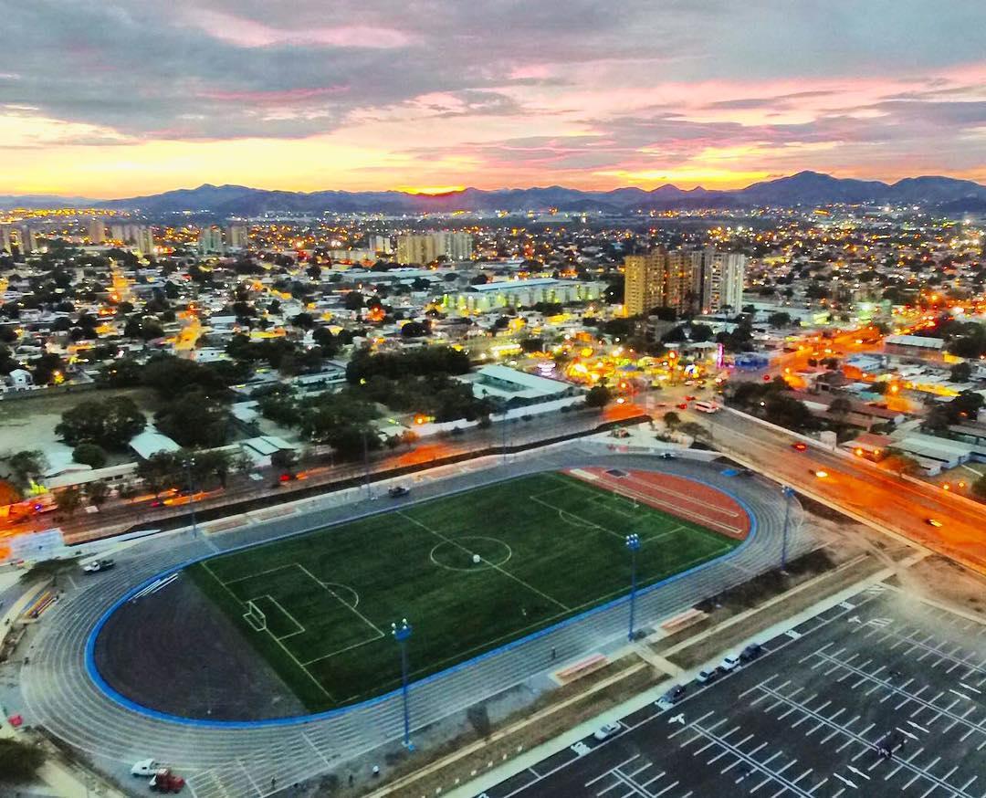 @infralara @planfenix @hoyenlara Lara es pionero en espacios deportivos conoce su ubicación:https://t.co/R5s1vGeT2Q https://t.co/15nOHZS0BA