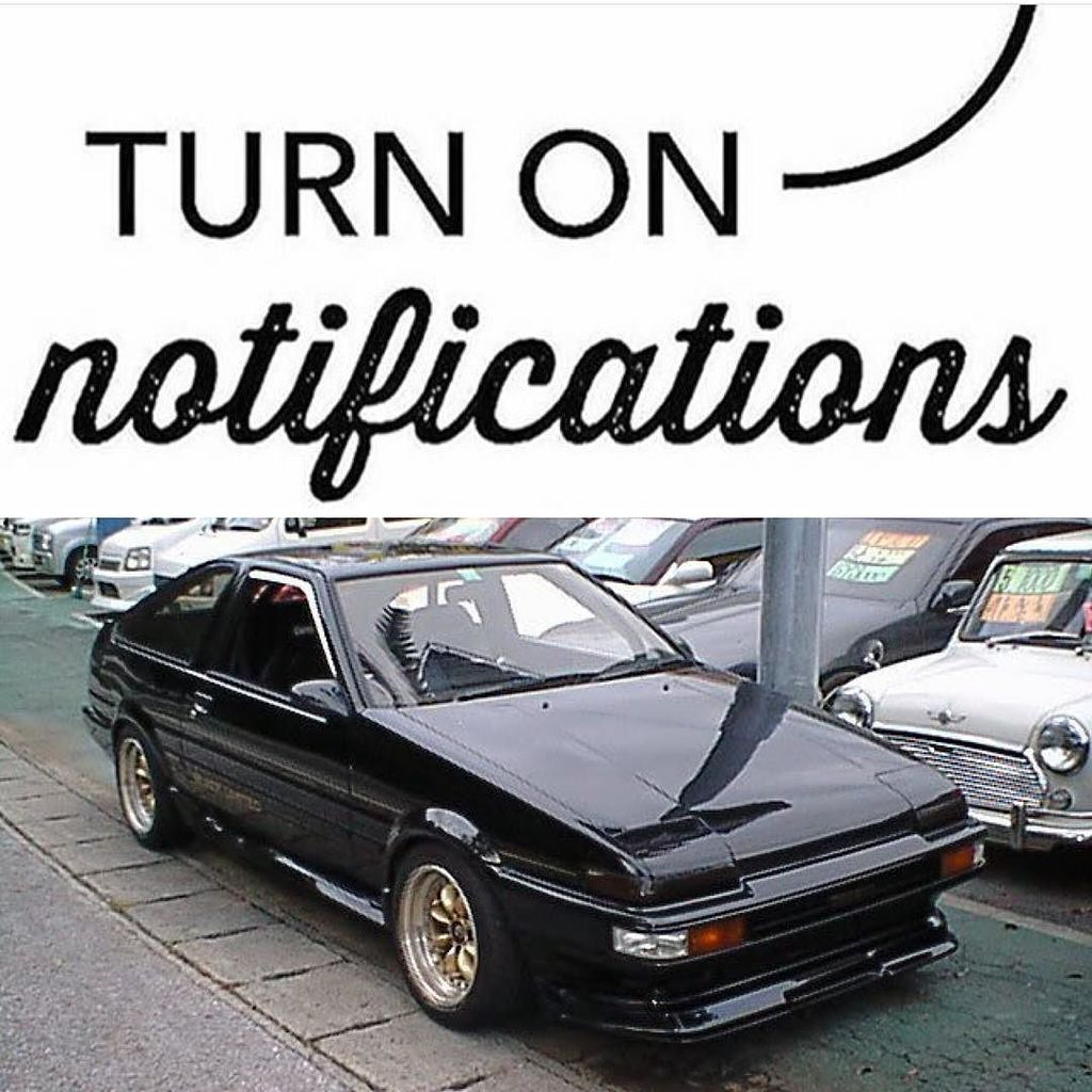 4age20v Photos And Hastag Corolla Rxi 20v Modified Cars Pictures Mohamed Mediouni Keiichitsuchiya Ae86 Trueno Levin Rolla Hachiroku 4age 4agze 4age16v 4agen2 Trd Blackpictwittercom