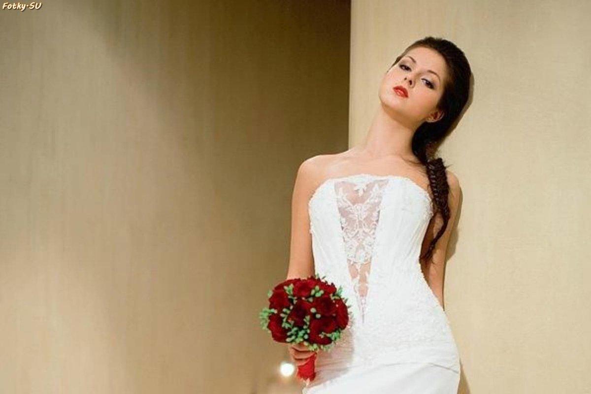 за кого выходит замуж нюша фото жениха есть пампасы