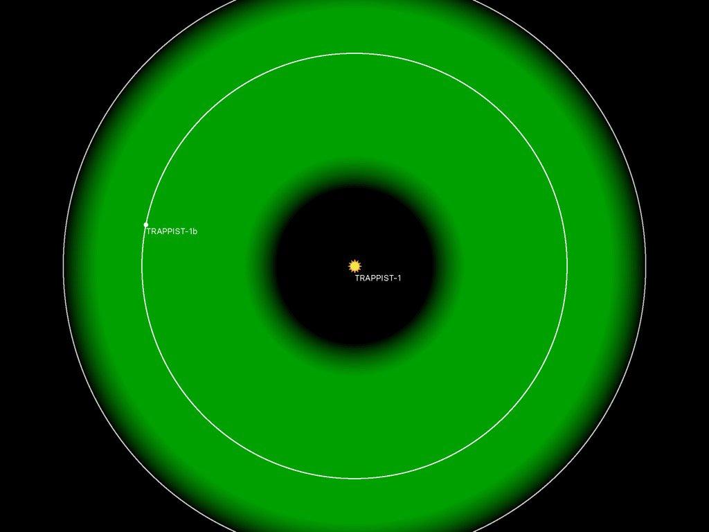 Exoplanet App (@ExoplanetApp) | Twitter