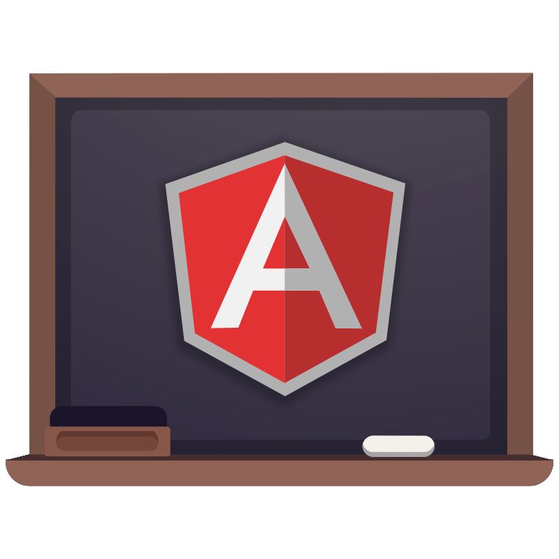 Learn Protractor Testing for AngularJS – Course by @jhooks @eggheadio