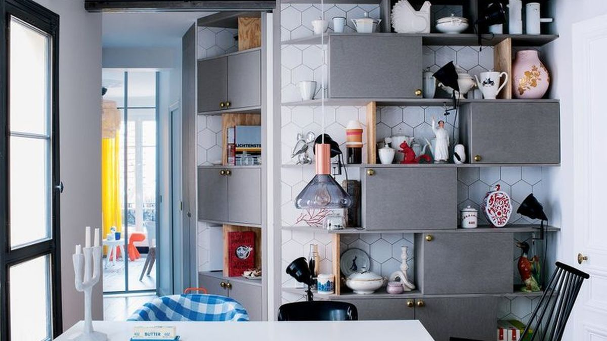 """Chic And Co Paris curbed on twitter: """"5 renovation and decor tips from chic"""