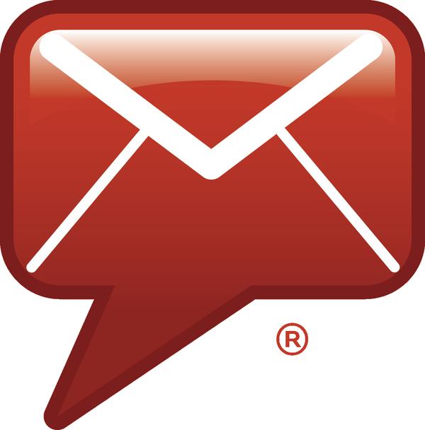 Image result for govdelivery.com envelope