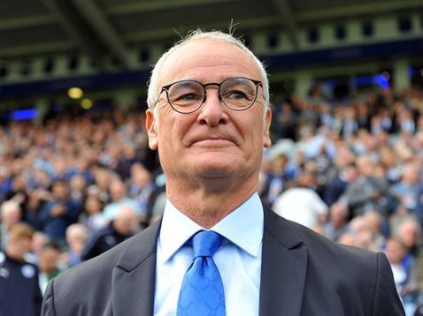 Claudio Ranieri, storia dell'allenatore del Leicester raccontata da Enrico Ruggeri