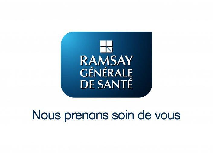 Méfiez-vous quand même, hein... #GoT #RamsayBolton https://t.co/qMjTkHWi9n
