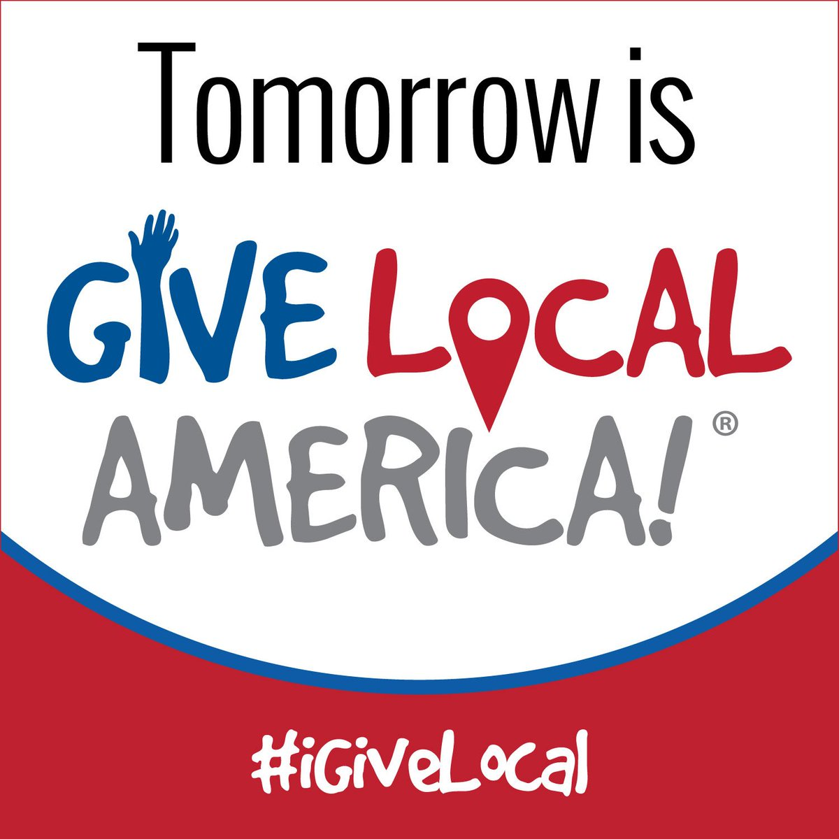 Thumbnail for Give Day Lessons: A Look Back at Give Local America