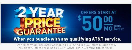 Direct Tv Internet Bundle >> TV + Internet Offer: 2 Year Price Lock - Viet Nam Satellite -Direct TV cho Nguoi Viet: 1800-253-7410