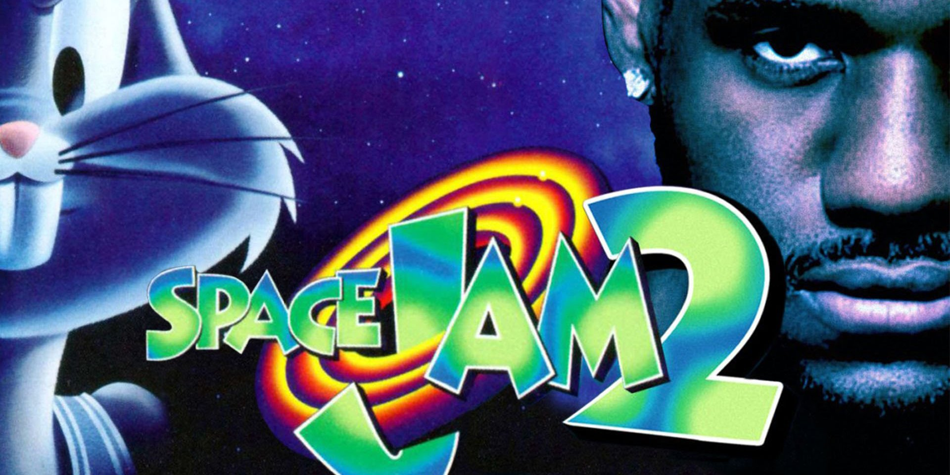 Justin Lin To Direct LeBron James in Space Jam 2 1