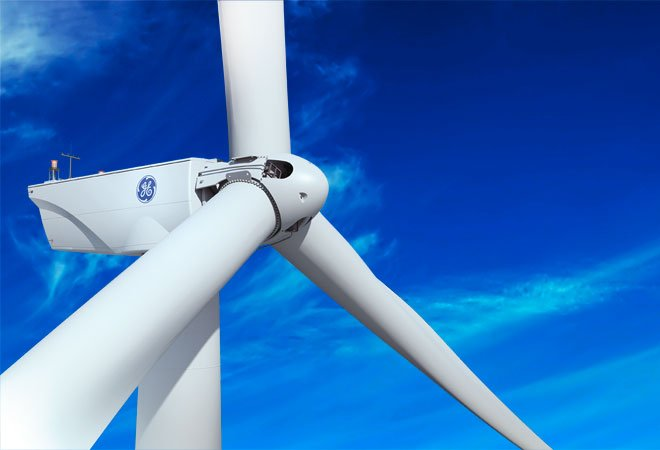Kudos to @GE. Reaches 50,000 MW of turbines installed globally https://t.co/HOb79Kdcvt #windenergy #windpower https://t.co/dpbkVVRfWf