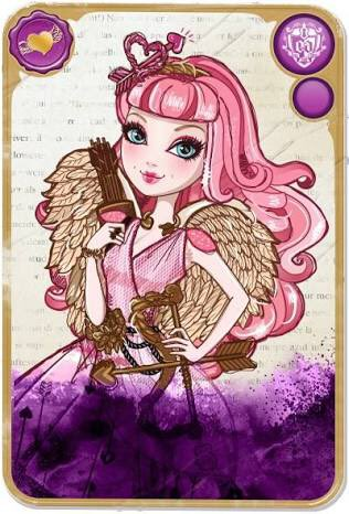 pink cupid mobile site