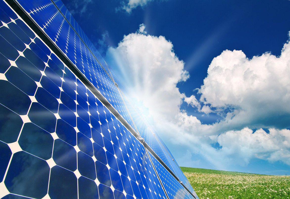 В Армении создана ассоциация производителей восстанавливаемой энергетики