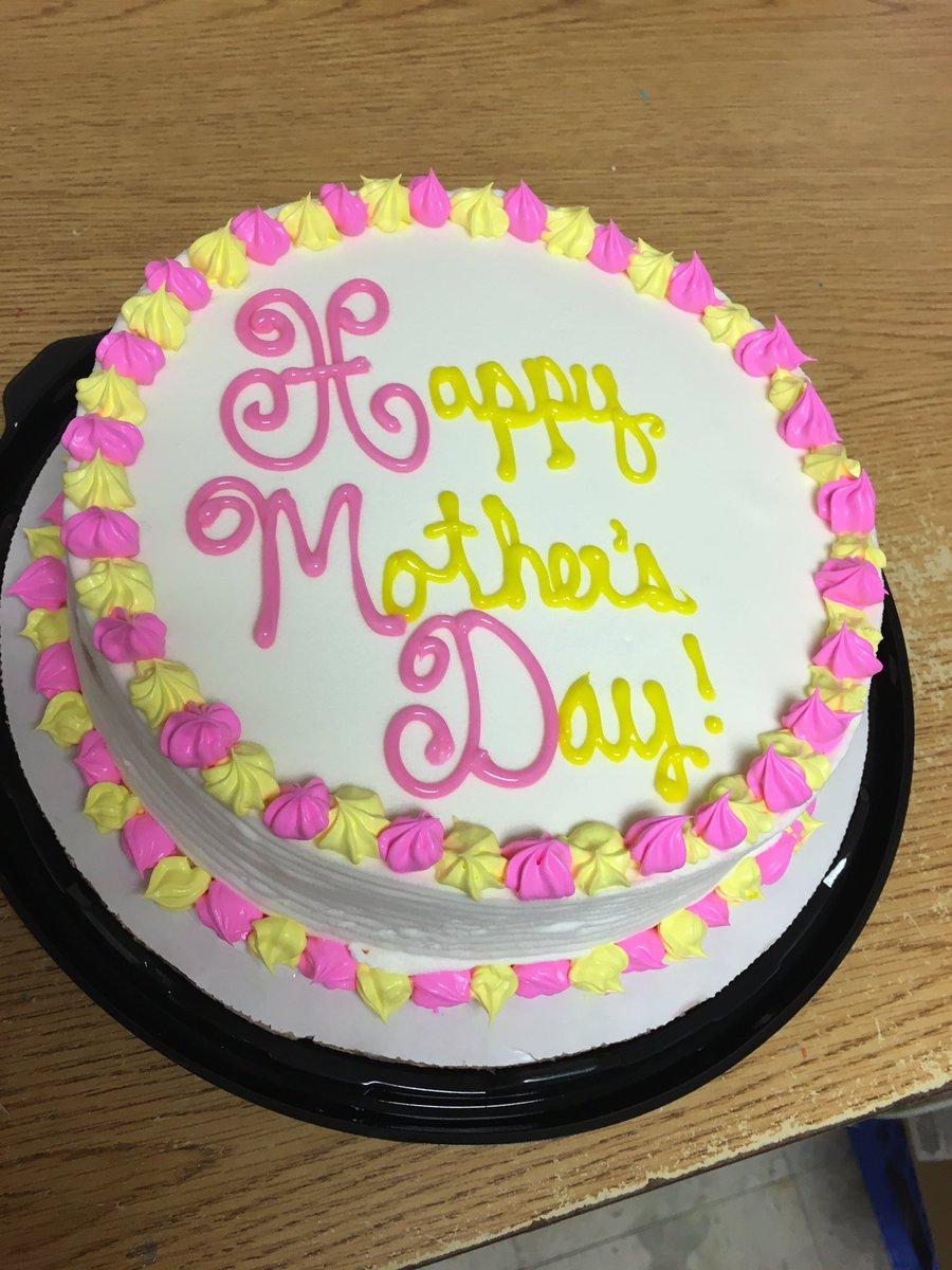 Best Birthday Cakes West Vancouver
