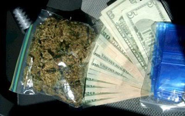 10 Marijuana Myths Exposed