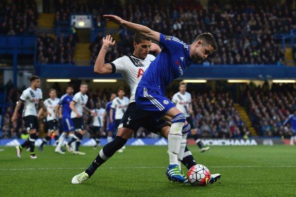 CHELSEA-TOTTENHAM 2-2 Video Gol, Leicester di Ranieri è Campione in Inghilterra Oggi 2 maggio 2016