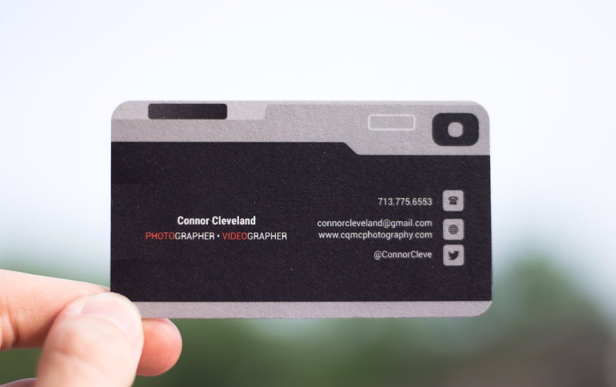 Connor cleveland on twitter to success dope business cards connor cleveland on twitter to success dope business cards designed by the amazingly talented earoa thanks man colourmoves