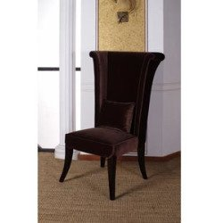 Enjoyable Armenliving Hashtag On Twitter Spiritservingveterans Wood Chair Design Ideas Spiritservingveteransorg