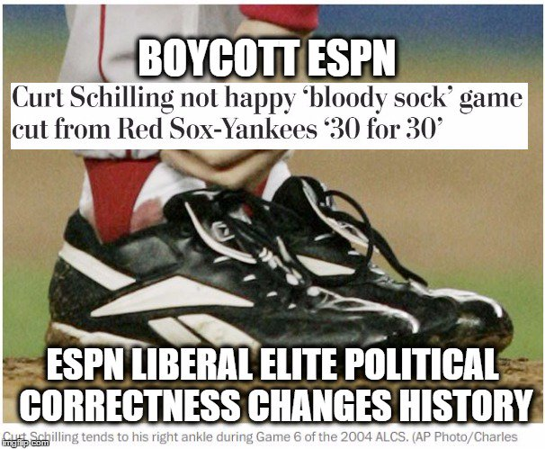 Image result for espn political correctness