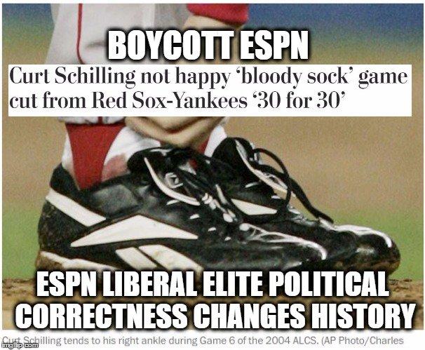 Image result for espn political correctness