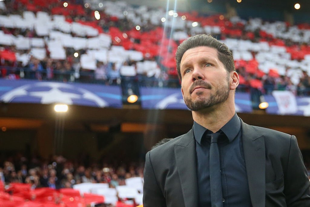 Bayern Monaco-Atletico Madrid Streaming, vedere gratis Rojadirecta Diretta TV Canale 5 semifinale Champions League Oggi 3 maggio 2016