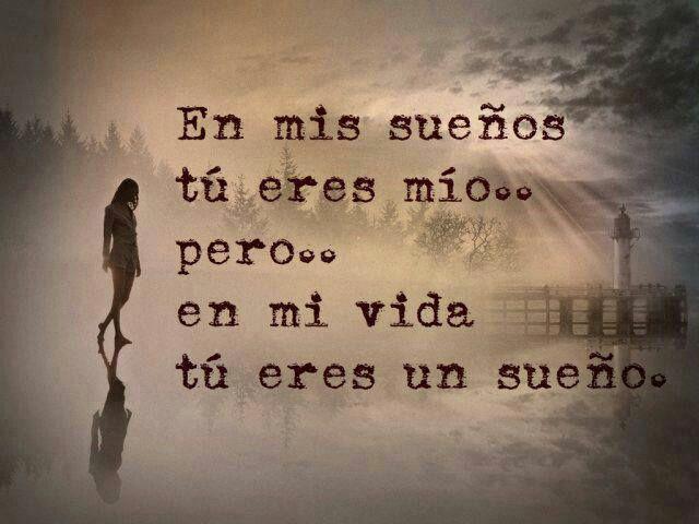 Raul Sur Twitter Mi Amor Mi Ni A Hermosa Chiquita