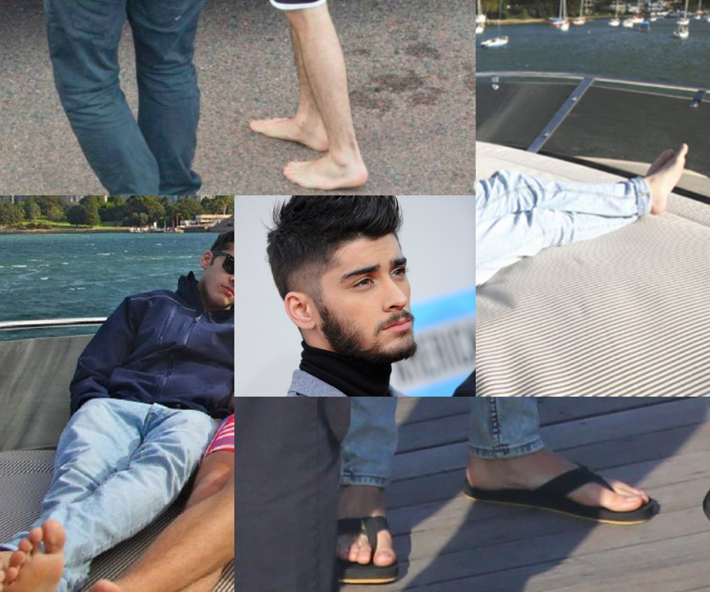 straight jock feet on twitter quotoh i love zayn httpst